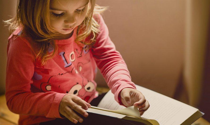 Spalničky postihují nejčastěji děti do pěti let